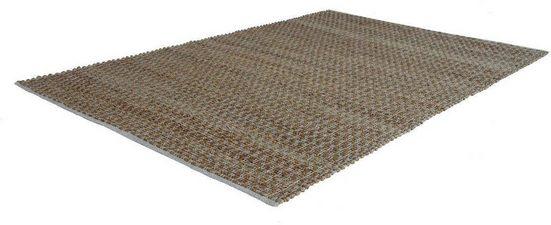Teppich »Chess 310«, Kayoom, rechteckig, Höhe 15 mm