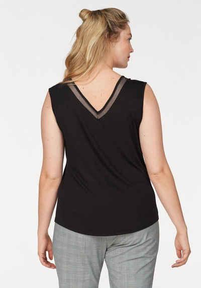 Damen-Shirts online kaufen » Oberteile   OTTO 9c189afb42