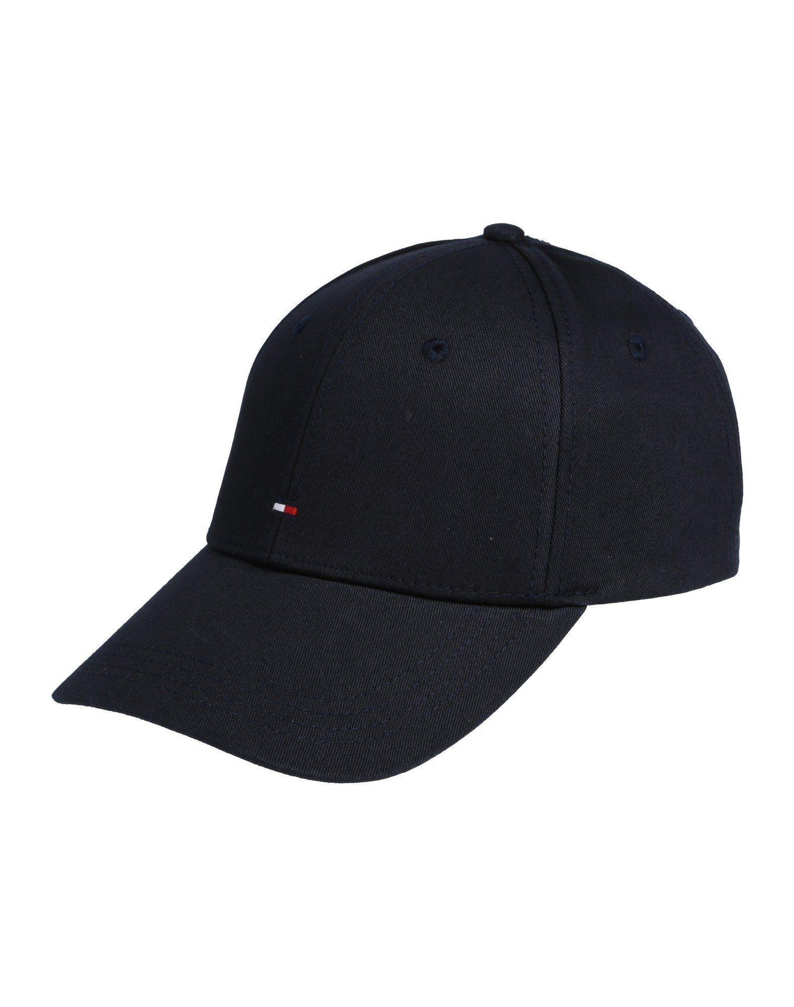 TOMMY HILFIGER Baseball Cap »Classic«