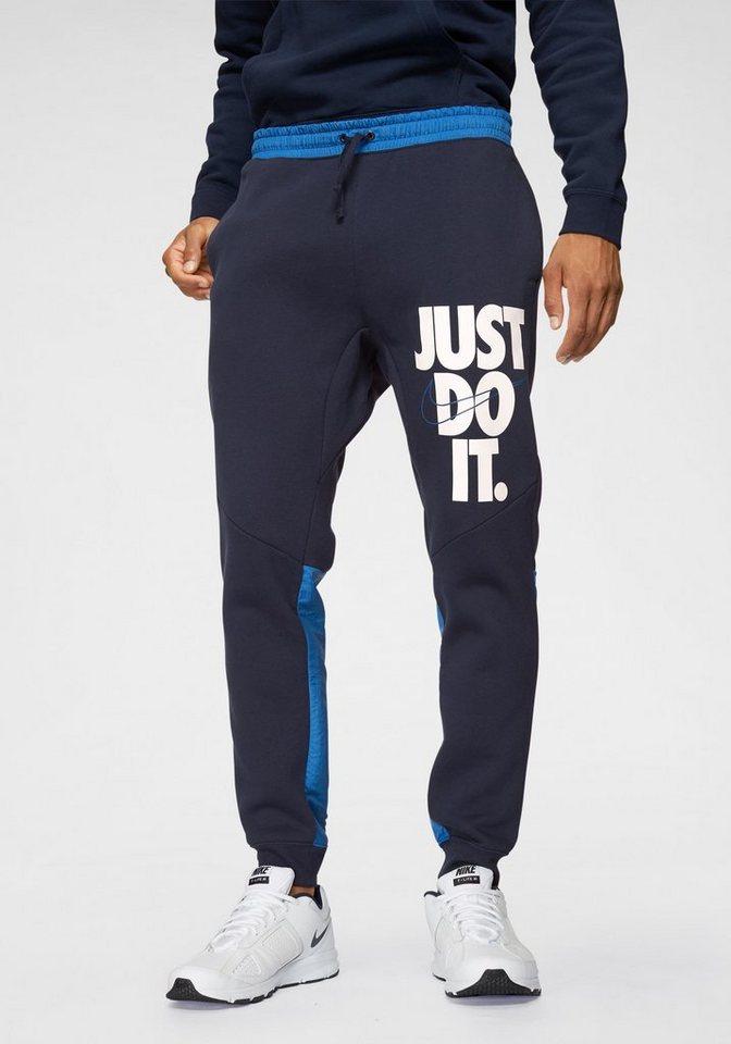efd9a7c6108649 Nike Sportswear Jogginghose »NSW HBR+ JOGGER«