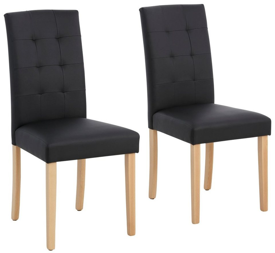 stuhl mit rckenlehne free varier thatsit balans ohne lehne with stuhl mit rckenlehne stunning. Black Bedroom Furniture Sets. Home Design Ideas