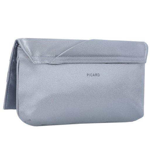 Scala Clutch Cm Tasche Picard 26 0wAqqU4