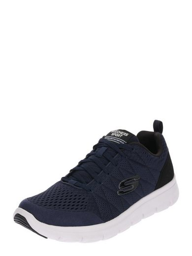 Skechers »MARAUDER MERSHON« Sneaker