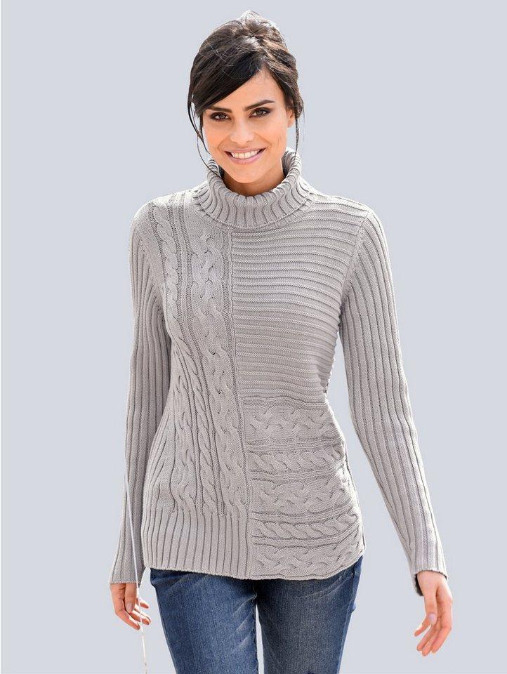 95cdc6a69b82cc alba-moda-pullover-mit-fully-fashion-verarbeitung-hellgrau.jpg?$formatz$