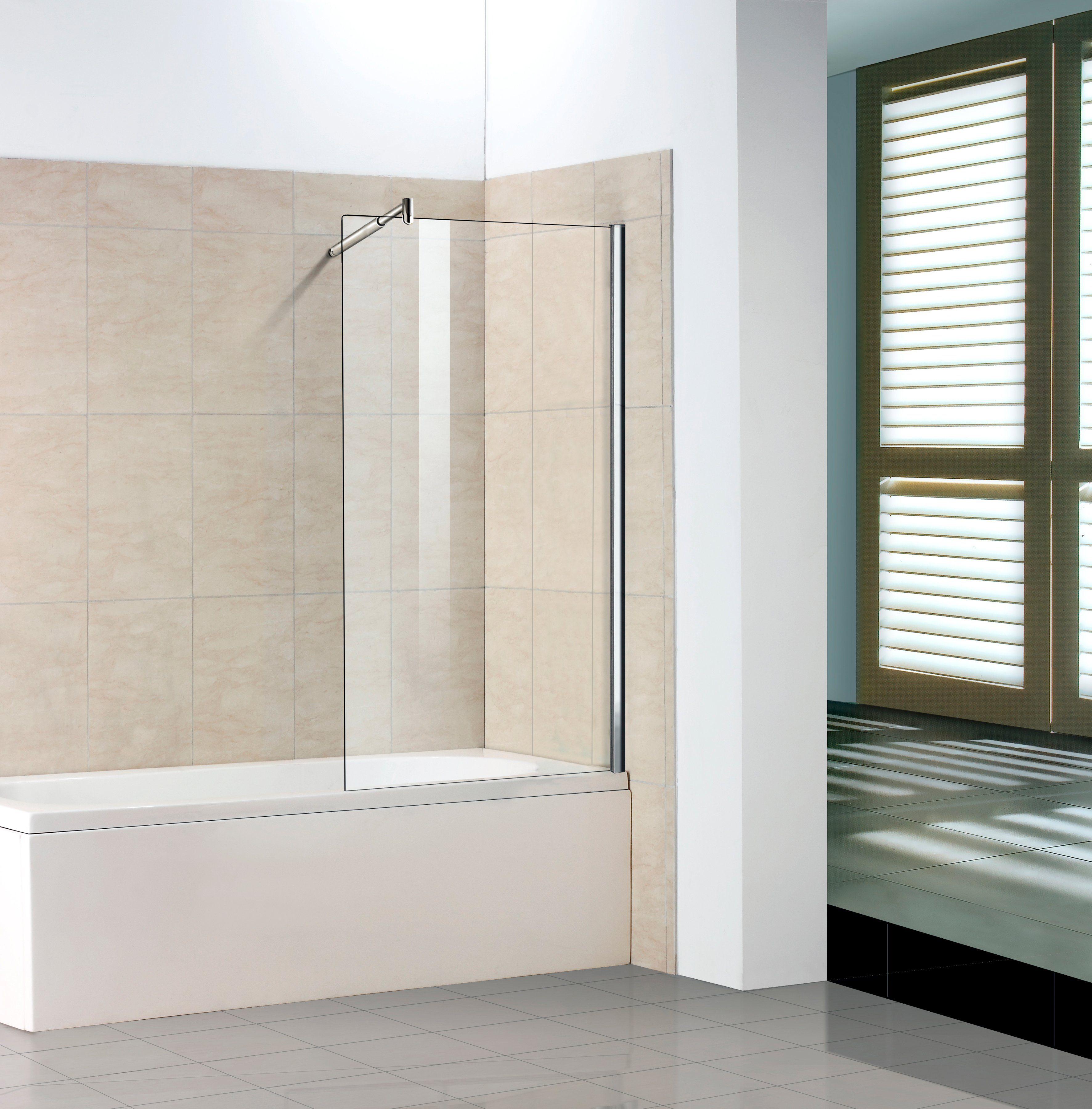 Badewannenaufsatz »Sevilla«, 1-tlg., 90 x140cm