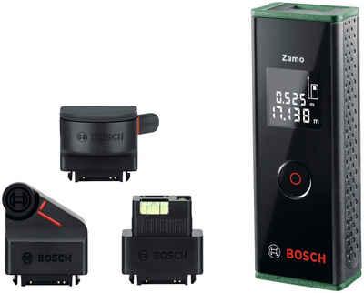 Bosch Laser Entfernungsmesser Neigungssensor : Entfernungsmesser online kaufen otto
