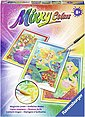 Ravensburger Malvorlage »Mixxy Colors Welt der Meerjungfrauen«, Made in Europe, Bild 1