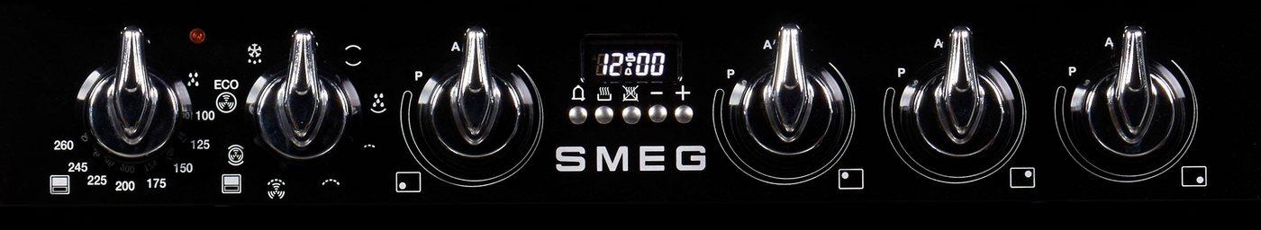 SMEG TR60IP