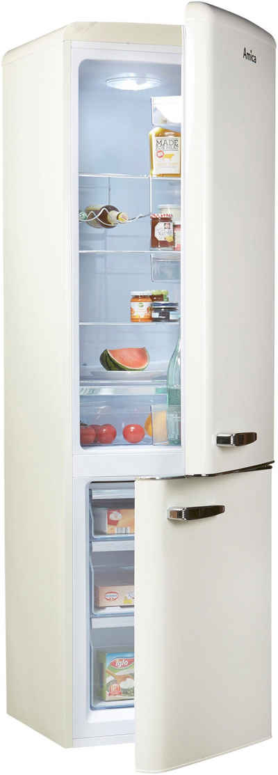 Kühlschrank Bis 55 Cm Breit Online Kaufen Otto