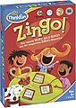 Thinkfun® Spiel, »Zingo!®«, Bild 2