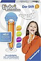 Ravensburger Spiel, »tiptoi® CREATE, Der Stift«, Made in Europe, Bild 1