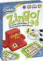 Thinkfun® Spiel, »Zingo® 1-2-3«, Bild 2
