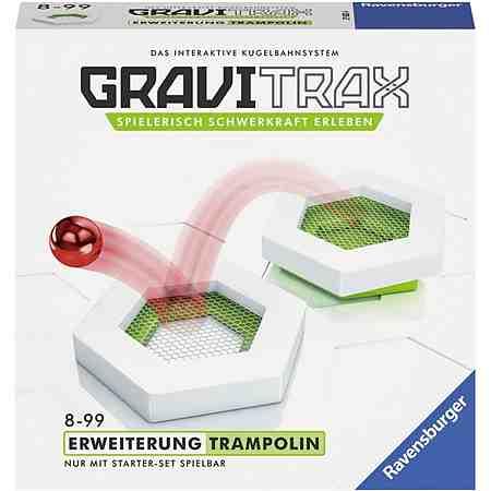 Bauen & Konstruieren: Kugelbahn-Bausätze