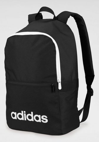 Рюкзак »LINEAR CLAS BAGPACK DAY&...