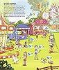 Ravensburger Buch »tiptoi® CREATE, Die verrückte Weltreise«, Bild 4
