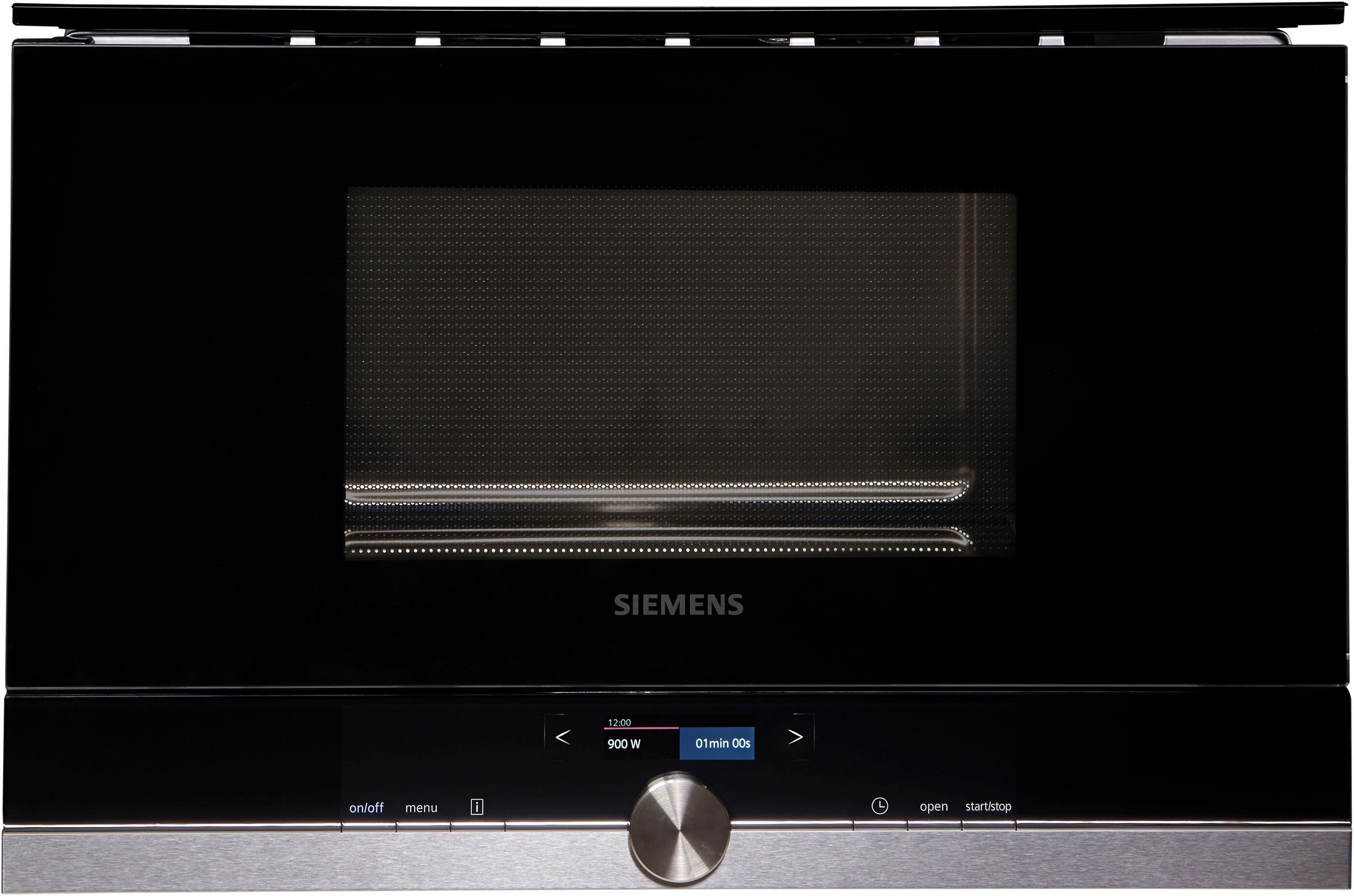 Siemens Kühlschrank Otto : Siemens einbaumikrowellen online kaufen otto