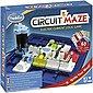 Thinkfun® Spiel, »Circuit Maze™«, Bild 2