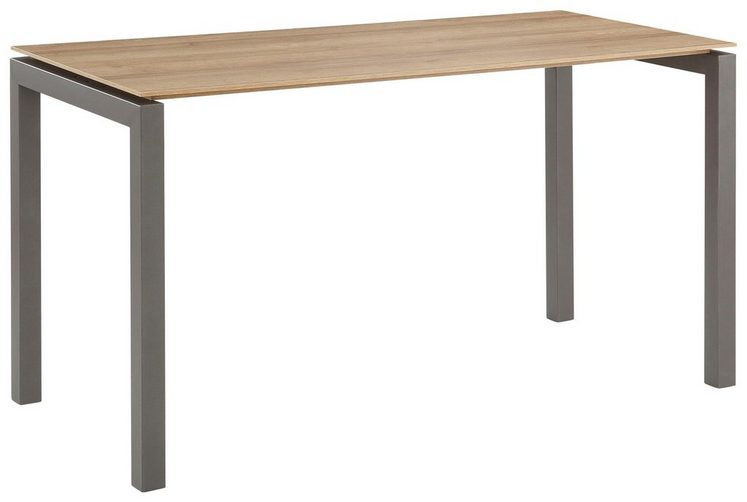MAJA Möbel Schreibtisch »5015«