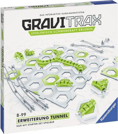 Ravensburger GraviTrax® Kugelbahn Erweiterungsset,  GraviTrax® Ravensburger Tunnel  online kaufen 4aac60