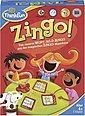 Thinkfun® Spiel, »Zingo!®«, Bild 3