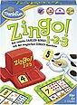 Thinkfun® Spiel, »Zingo® 1-2-3«, Bild 3