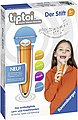 Ravensburger Spiel, »tiptoi® CREATE, Der Stift«, Made in Europe, Bild 2