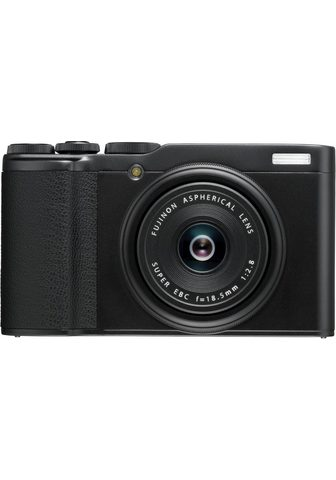 FUJIFILM »XF10« Sisteminis fotoaparatas (FUJINO...