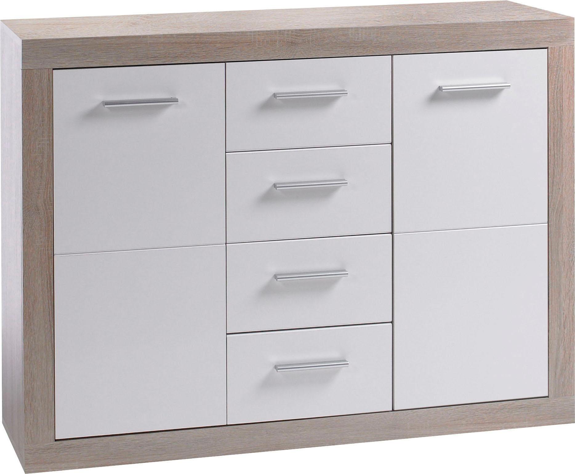 can can kleider preisvergleich die besten angebote online kaufen. Black Bedroom Furniture Sets. Home Design Ideas