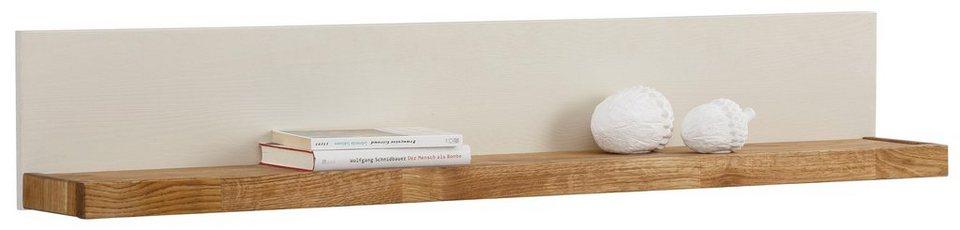 premium collection by home affaire wandregal elsa aus. Black Bedroom Furniture Sets. Home Design Ideas