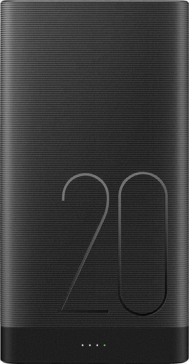 Huawei Lader »Power Bank (20.000mAh) AP20«