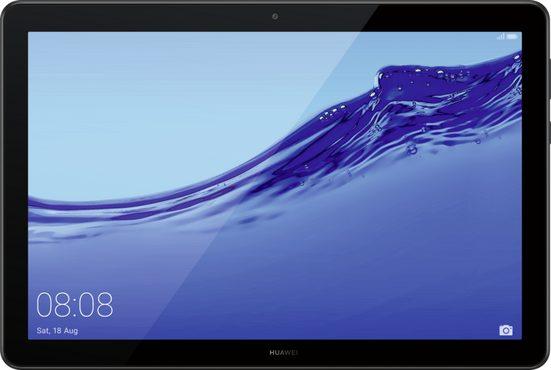 "Huawei Tablet »Mediapad T5 10"" LTE (25,4 cm)«"