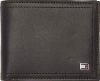 f2fd8ac44fa50 Tommy Hilfiger Portemonaie »HARRY MINI CC WALLET«