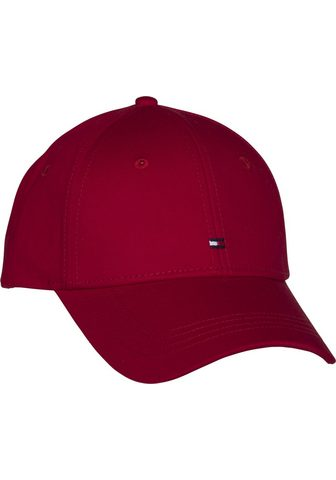TOMMY HILFIGER Baseball Kepurė su snapeliu »CLASSIC B...