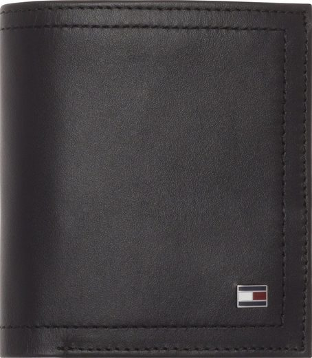 Tommy Hilfiger Portemonaie »HARRY N/S TRIFOLD«