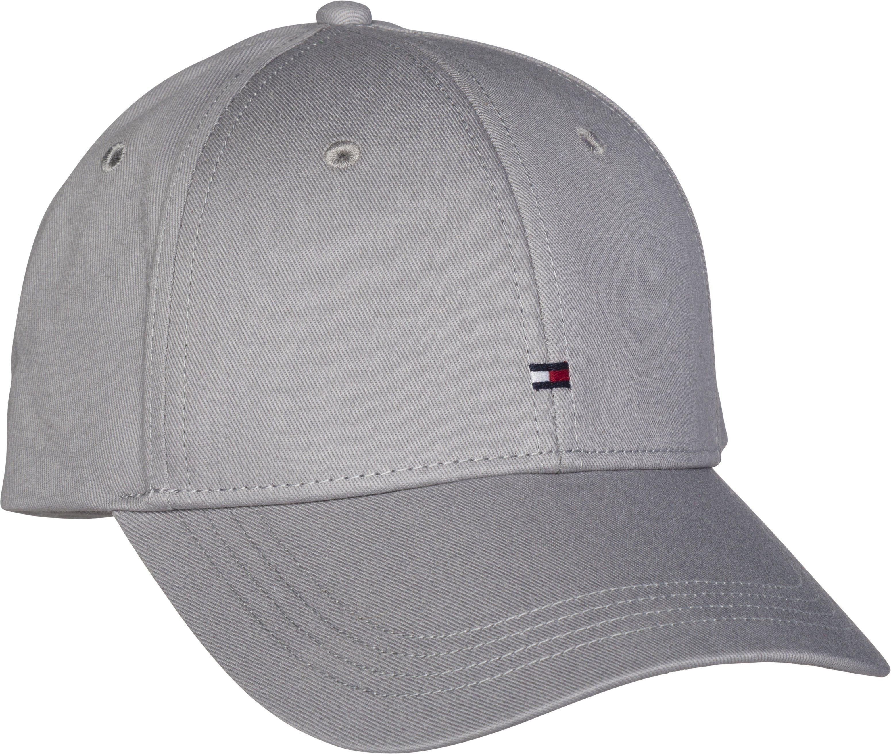Tommy Hilfiger Capy »CLASSIC BB CAP« online kaufen   OTTO