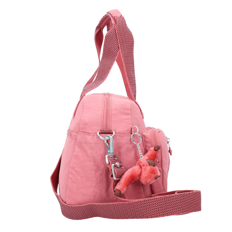 33 Basic d8t2c4p Up Cm Kipling Handtasche Artikel Kaufen Defea nr xBqzwFdzI