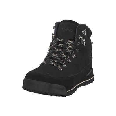 CMP »Heka Hiking Shoes WP 3Q49557-Q935« Stiefel 77aa5e168b