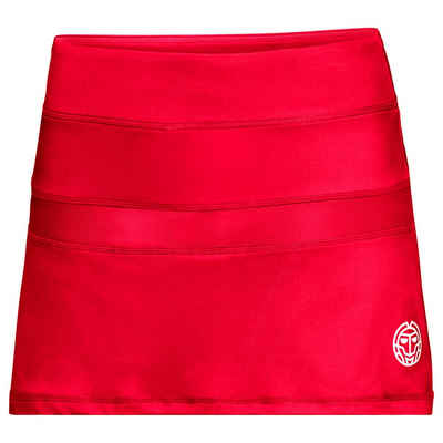 2693bdc2e1bb BIDI BADU Tennis-Rock mit integrierten Shorts