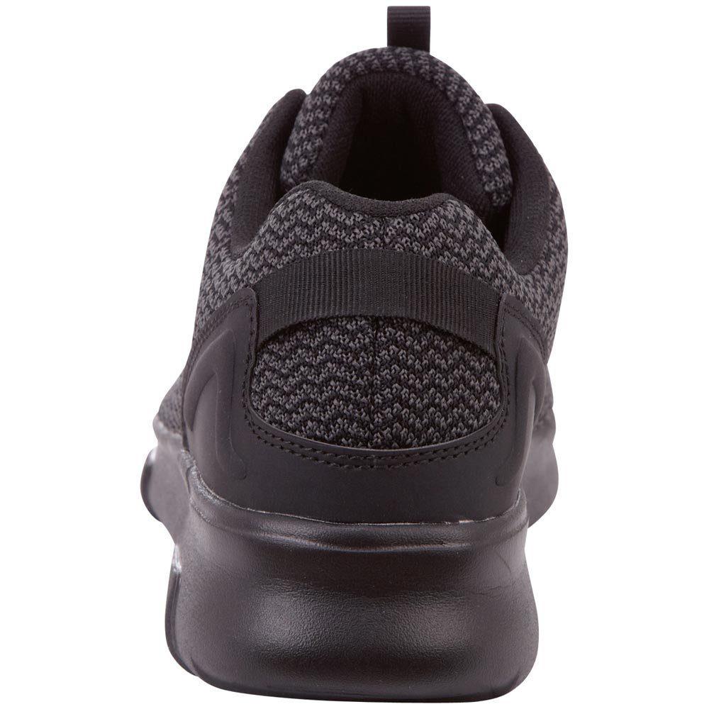 Kappa »result Knt« Sneaker Mit Innovativ Gestricktem Obermaterial Online Kaufen kCEIJar5