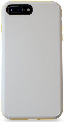 KMP Handytasche »Sporty Case - iPhone 8 Plus«