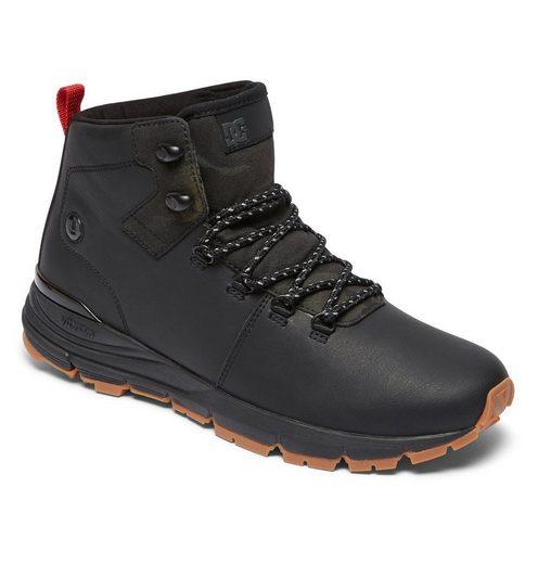 Dc »muirland« Dc Stiefel Shoes Shoes FqSZc