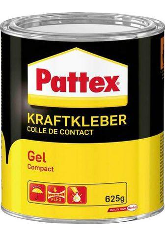 PATTEX Klijai »Kraftkleber Gel Compact« dėl B...
