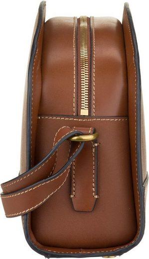 »hailey Umhängetasche Marc Authentic O'polo Leather« fvxwEB