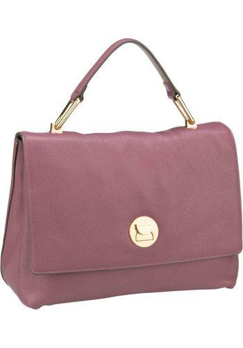 Damen COCCINELLE Handtasche Liya 1801  | 08059978111722