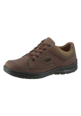 JOMOS Suvarstomi batai dėl den weiten Fuß