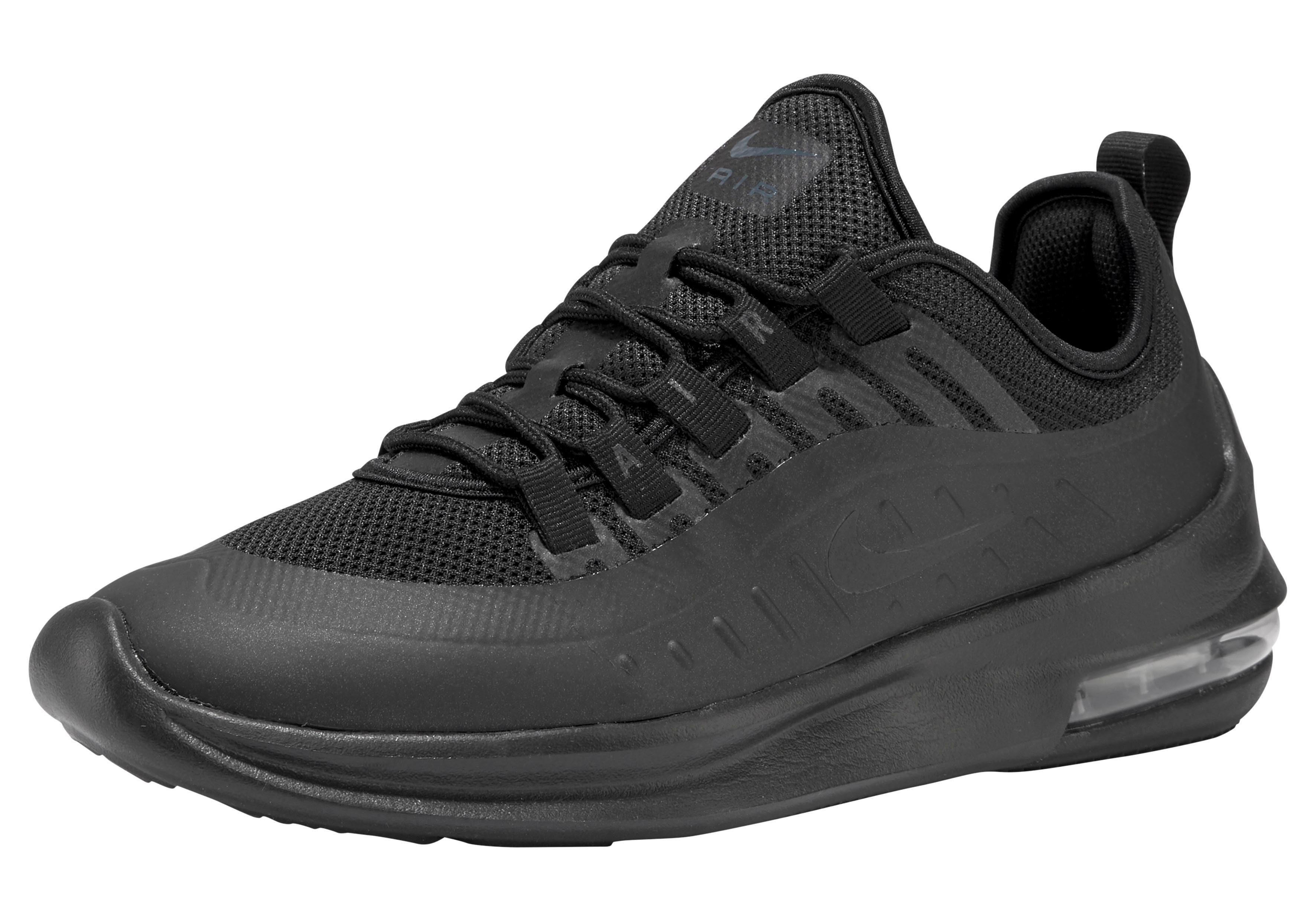 Max KaufenOtto Sportswear Air Axis« Nike »wmns Sneaker MVqpUzS