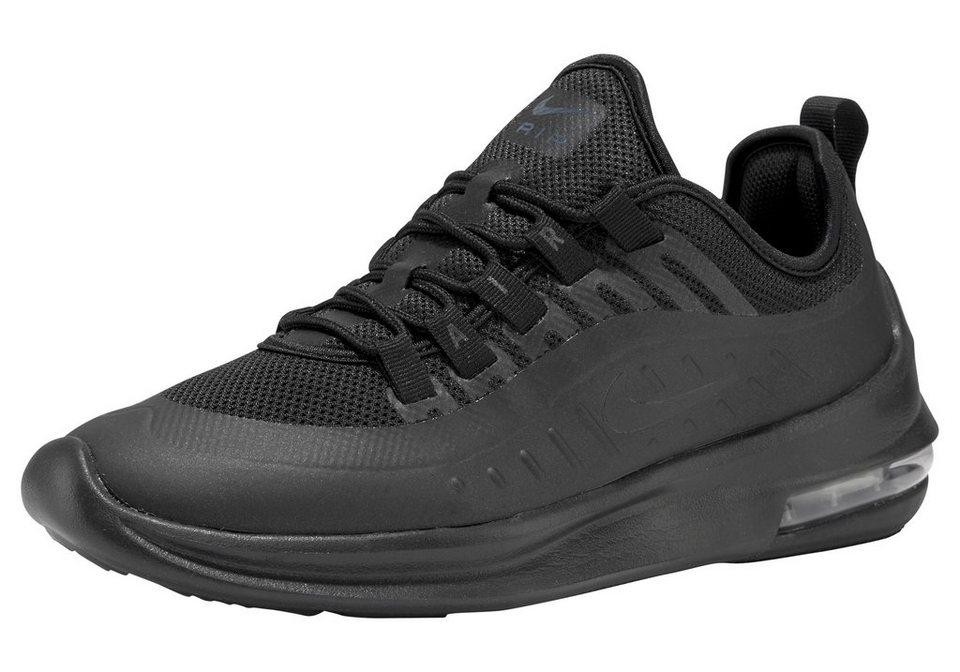 nike sportswear wmns air max axis sneaker kaufen otto. Black Bedroom Furniture Sets. Home Design Ideas