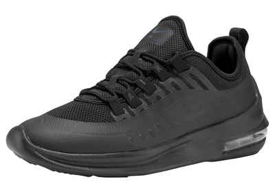 differently 9d3b1 56681 Nike Air Max kaufen » AirMax für Damen & Herren | OTTO