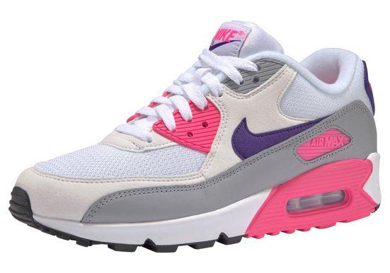 Nike Sportswear »Wmns Air Max 90« Sneaker