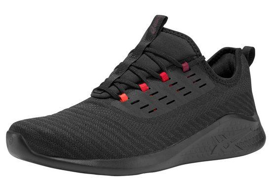 Asics »FUZETORA TWIST« Sneaker